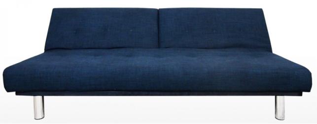 Sofa Singapore
